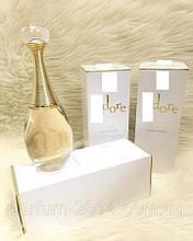 Женская парфюмированная вода *hristian *ior *adore eau de parfum (реплика)