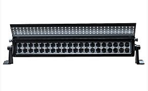 "Прожектор Shark Led Light Bar, 6D with LED Cover, 21.5"", 120W"