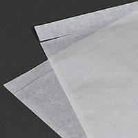 Докафиксы С-5 самоклеящиеся пакеты 240х165мм 240х165мм (карманы, конверты, документы) ящик 500 шт.