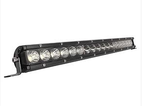 "Прожектор Shark Led Light Bar,20"",90W"