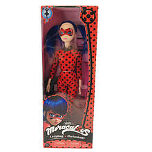 Кукла Miraculous Lady Bag 30 cм