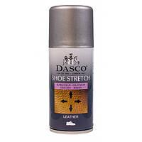 Растяжитель для взуття DASCO Shoe Stretch, 150 мл