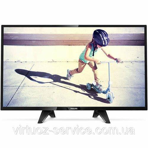 Телевизор Philips 32PHS4132/12