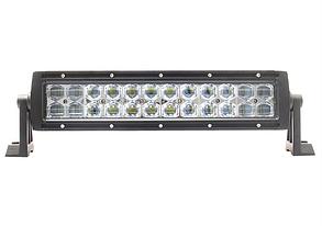 "Прожектор Shark Led Light Bar,6D,13.5"",72W"