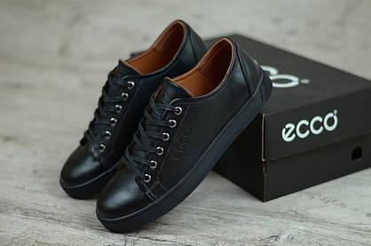 Мировые бренды: Ecco и Columbia.