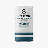 SCHEOR SPI92 от 1кг - Германия (соевый изолят, соевый белок, соевый протеин, соевое волокно)