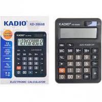 Калькулятор KD-3866B