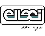 Команда Elleci