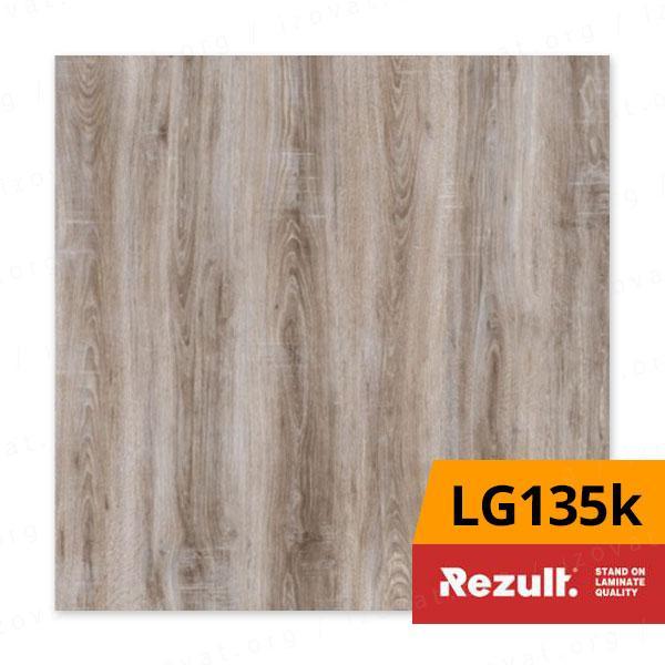 Ламинат Rezult LG 135K Дуб Есперенза