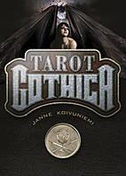 Tarot Gothica/ Таро Готика, фото 1