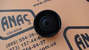 123/06578 Крышка расширительного бачка на JCB 3CX, 4CX, фото 2