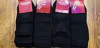 """Жіночі стрейчеві шкарпетки з тормозами""""WOMAN SOCKS"""" Туреччина 37-40, фото 1"""