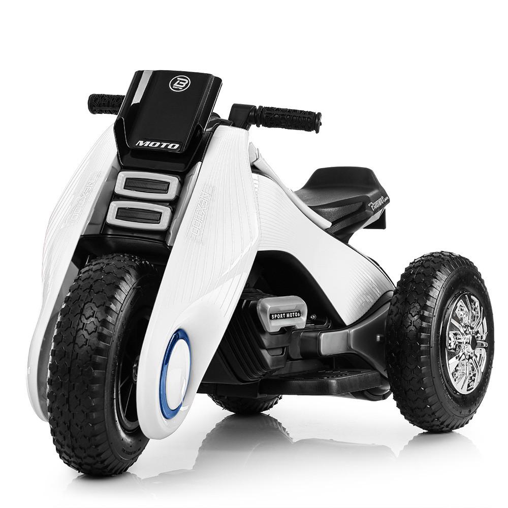 Детский электромотоцикл M 3926A-1 Гарантия качества Быстрая доставка