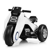Детский электромотоцикл M 3926A-1 Гарантия качества Быстрая доставка, фото 1