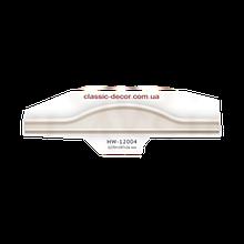 Панель Classic Home HW-12004, лепной декор из полиуретана