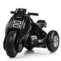 Детский электромотоцикл M 3926A-2 Гарантия качества Быстрая доставка, фото 1