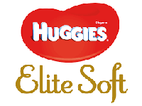 Трусики Huggies Elite Soft