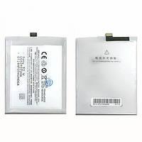 АКБ OR Meizu BT41, MX4 Pro (техпак)