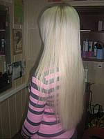 Наращивание волос разные технологии профессионально