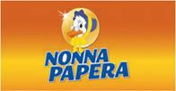 Nonna Papera - засоби для прання і прибирання італійського заводу Moroni Amato