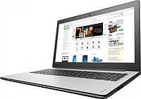 "ИДЕАЛ Lenovo 310 15.6""/Core i3-6100U/4Gb/500Gb/Intel HD Graphics 520 2GB/акб 2 часа"
