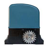 Автоматика для откатных ворот Gant IZ-600 kit комплект