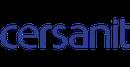 Cersanit