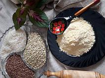 Ингредиенты для пищевой промышленности