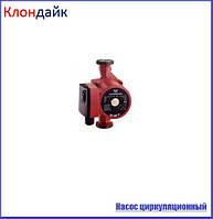 Насос циркуляционный Grundfos 25-6/180