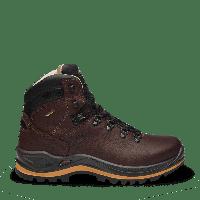 Теплі черевики Grisport 13701-O38, фото 1