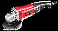 Stark AG 960 Угловая шлифмашина, 960 Вт, 125 мм, рег. оборотов