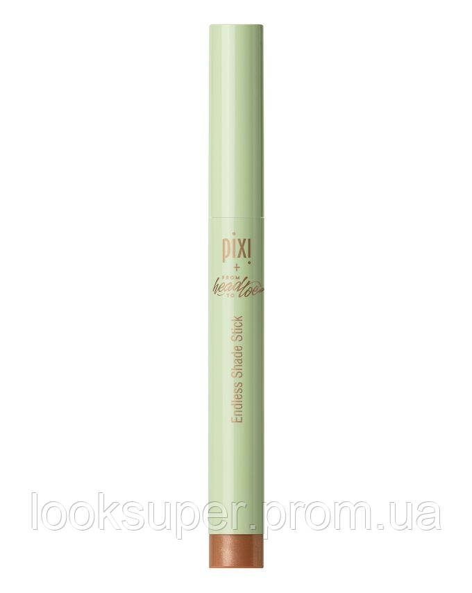 Тени -стик PIXI From Head to Toe Endless Shade Stick ( 1.5g )