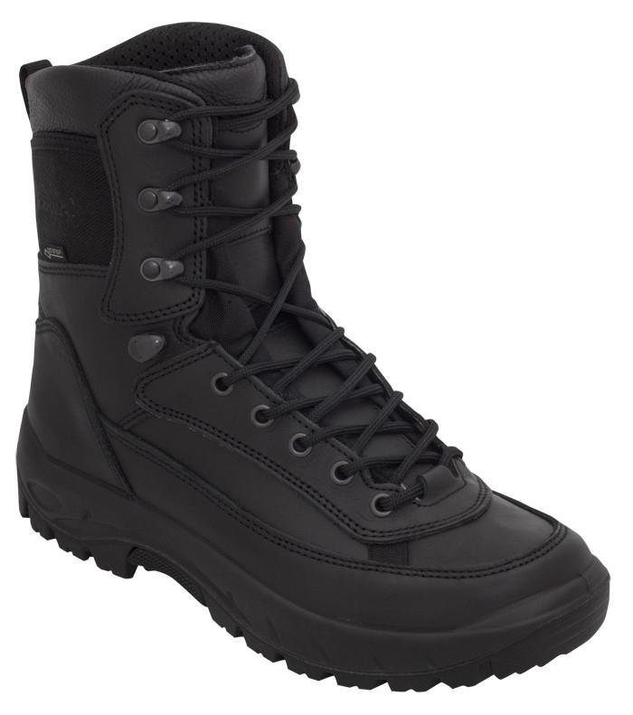 Ботинки LOWA RECON GTX® TF (Black)
