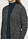 Уцененка! Женский кардиган УСС-8460-10, фото 3