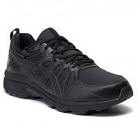 Оригинальные мужские кроссовки Asics GEL-VENTURE 7 2020, 1011A563-002