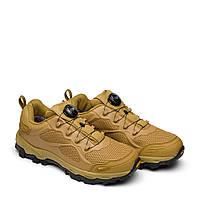 Кросівки ESDY 15107-C206