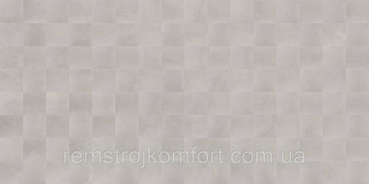 Плитка для стены Golden Tile Abba mix 300х600