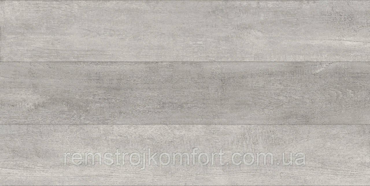Плитка для стены Golden Tile Abba wood 300х600