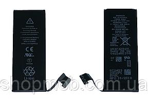 Аккумулятор (батарея) для Apple IPhone 5 (1440 mAh)