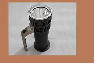 Ліхтар max 800 Lumens, фото 2