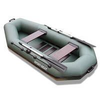 Лодка надувная Sport-Boat L 260LS, фото 1