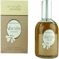 Parfums Berdoues Vanille Cacao - парфюмированная вода - 110 ml (Vintage), парфюмерия унисекс ( EDP78733 )