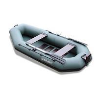 Лодка надувная Sport-Boat L 280LST, фото 1