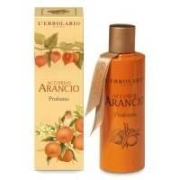 LErbolario Accordo Arancio - парфюмированная вода - 100 ml, парфюмерия унисекс ( EDP78858 )