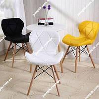 Барний стілець, барный стул, стул мастера, кресло мастера Murat