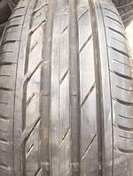 Автошина б/у літо 1шт 205/60 R16 Bridgestone Turanza T-001