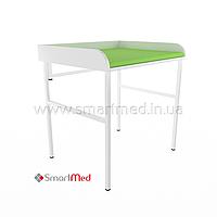 Столик пеленальный ПС-103/1 SmartMed