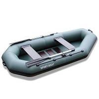 Лодка надувная Sport-Boat L 300LS, фото 1