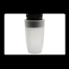 Диффузионный фильтр Fenix AOD-S, фото 2