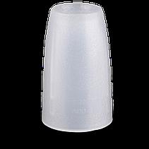Диффузионный фильтр Fenix AOD-S, фото 3